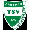 ⚽️ TSV Cossebaude e. V.
