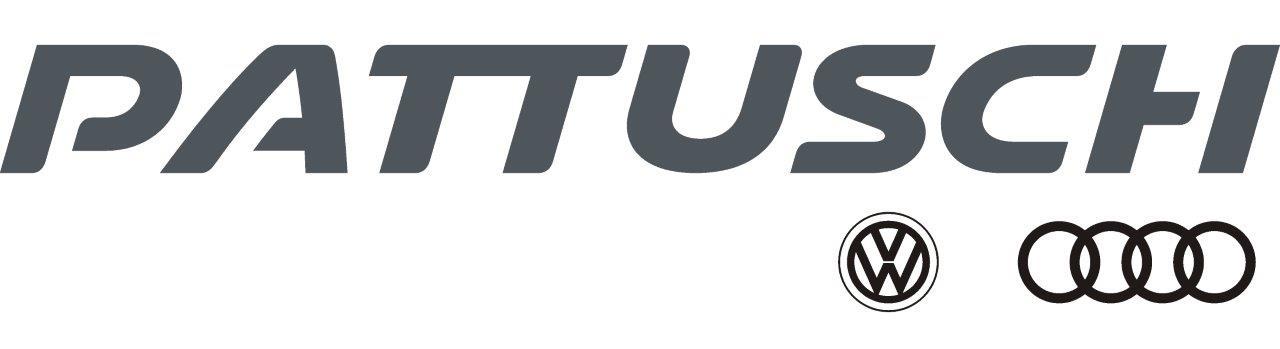 Autohaus Pattusch - VW & AUDI in Dresden