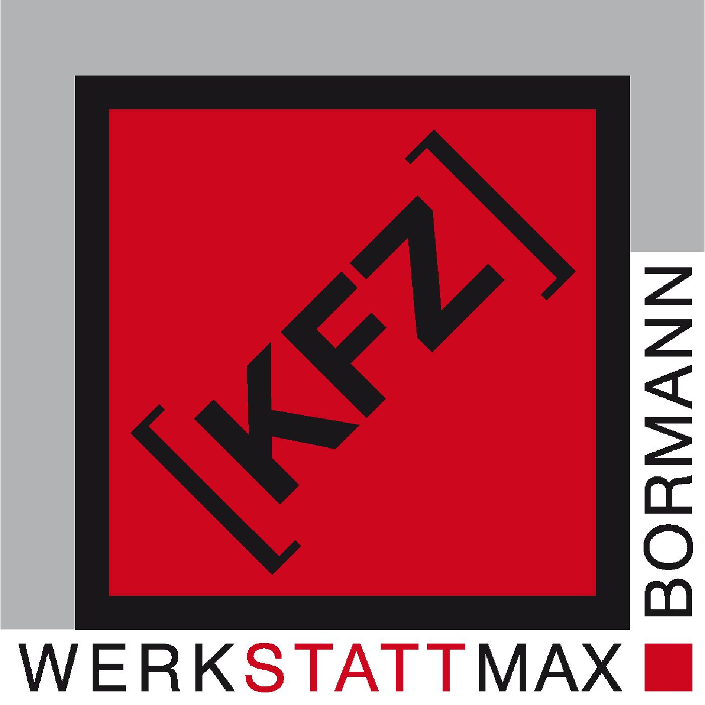 Max Bormann - KFZ Werkstatt